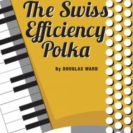 THE SWISS EFFICIENCY POLKASolo / SB / Grade 3