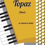 TOPAZDuet / SB / Grade 3
