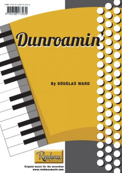 Dunroamin cover