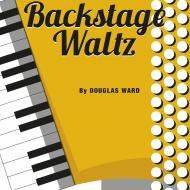 BACKSTAGE WALTZSolo / SB / Grade 3