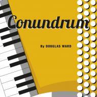 CONUNDRUMSolo / SB / Grade 6