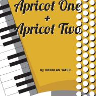 APRICOT ONE & APRICOT TWOSolo / SB / Grade 1