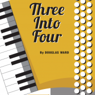 THREE INTO FOURSolo / SB / Grade 5
